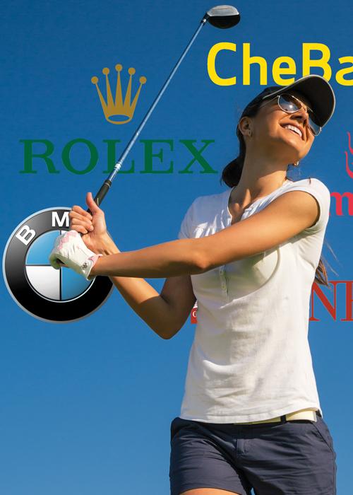golf_settore_500_manzoni_agosto