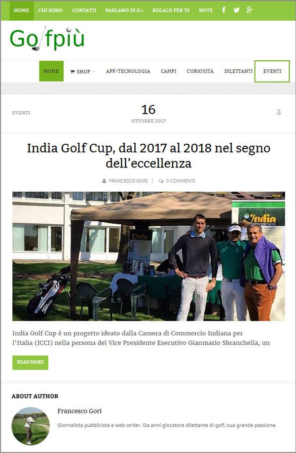 golfpiu_600_px