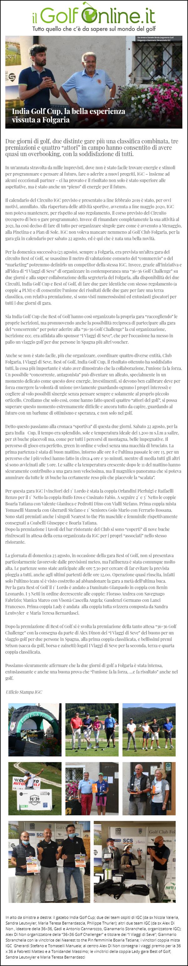 ilgolfonline_600_folgaria_2020