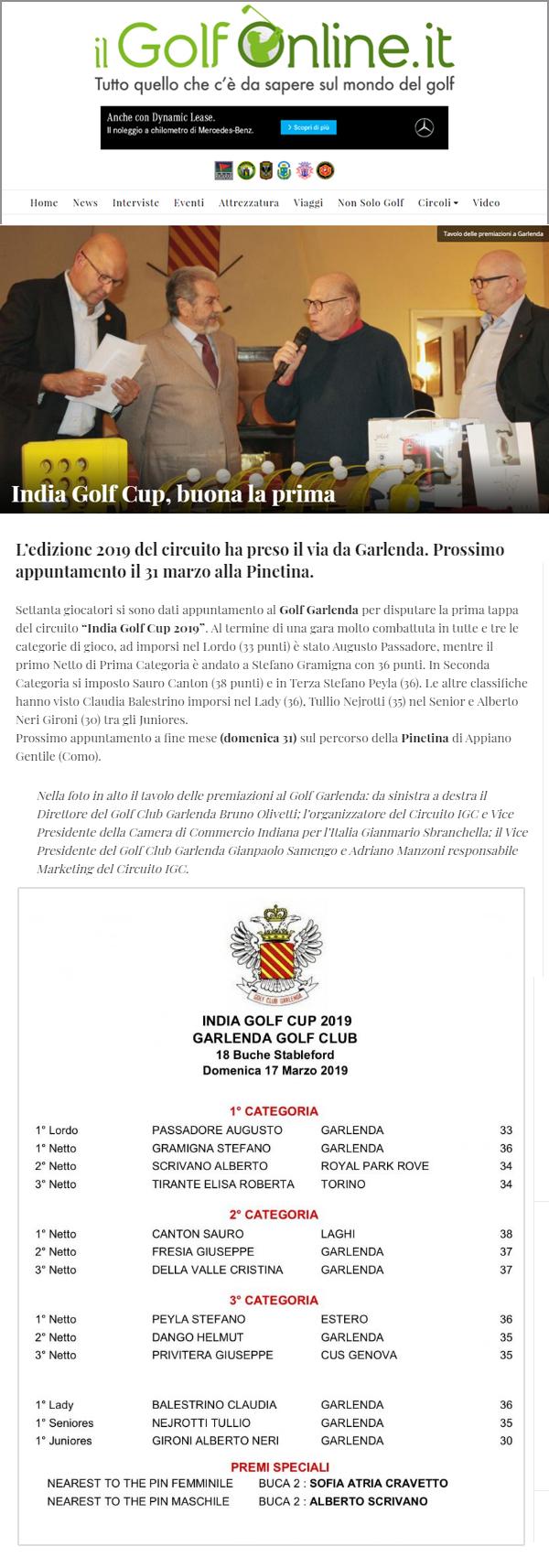 ilgolfonline_600_garlenda_2019