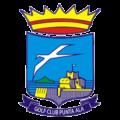 logo club 09 punta ala
