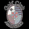 logo club 10 ambrosiano
