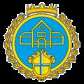 logo club 12 modena