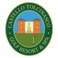 logo club 13 castello tolcinasco