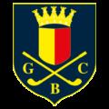 logo club 14 bergamo albenza