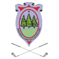 logo club 15-16 folgaria