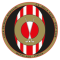 logo club 18 ca della nave