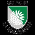 logo club 19 la margherita