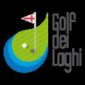logo club 19 laghi